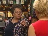 Episode 4946 (10th December 2000)