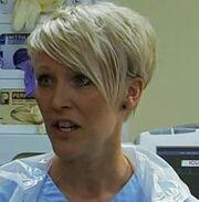 ITU Nurse (Episode 7123)
