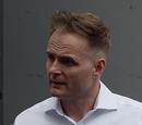 Josh (2017 character)