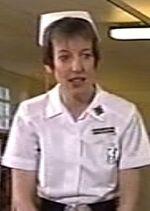 Nurse 3042 3