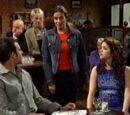 Episode 5095 (19th August 2001)
