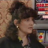 Lynne fenwick