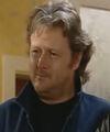 Jim McDonald 2003