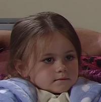 Lily Platt 2016