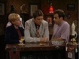 Episode 4465 (31st August 1998)