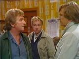 Episode 1328 (8th October 1973)