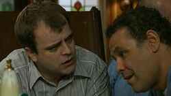 Episode7110