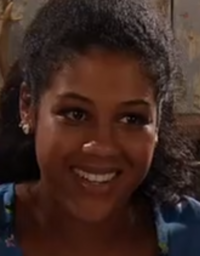 Isla Martin