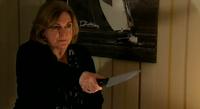 Anne Foster knife