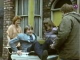 Episode 1810 (22nd May 1978)