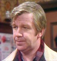 Bert tilsley