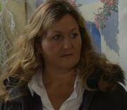 Louise (Episode 7232)