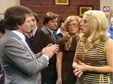 Episode 1665 (29th December 1976)
