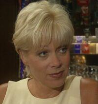 Natalie Barnes 1999