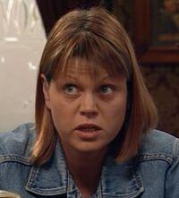 JaniceBattersby2003