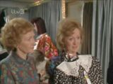 Episode 2879 (2nd November 1988)