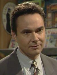 SeanSkinner1995