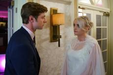 Daniel and Sinead wedding