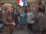 Episode 2264 (13th December 1982)
