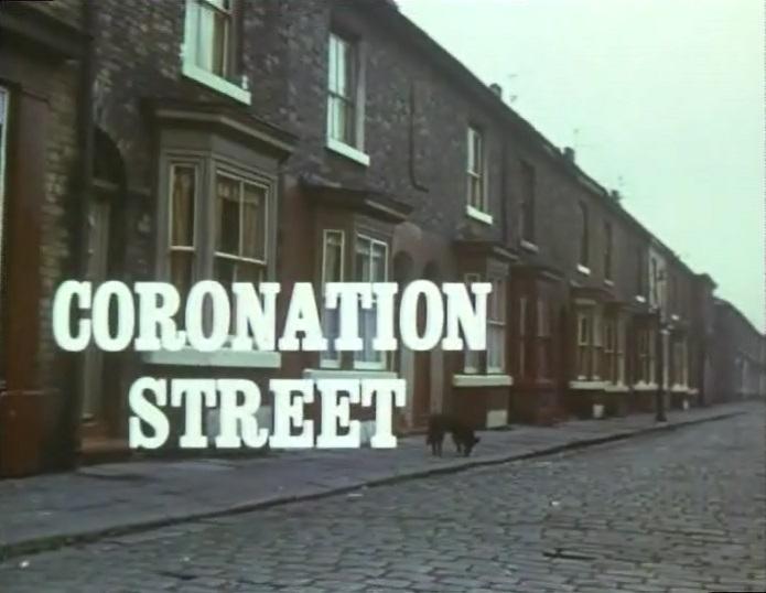 Coronation Street in 1971   Coronation Street Wiki   FANDOM