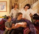 Platt family