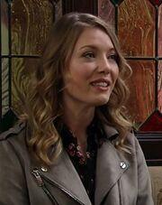 Jessica Bramley