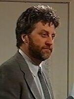 Paul hindley