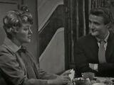 Episode 76 (4th September 1961)