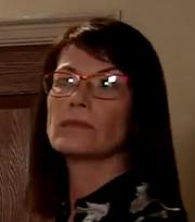 Lynn (2018 character)