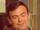 Will (Episode 1011)