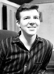 Dennis tanner philip lowrie