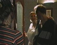 Episode3546