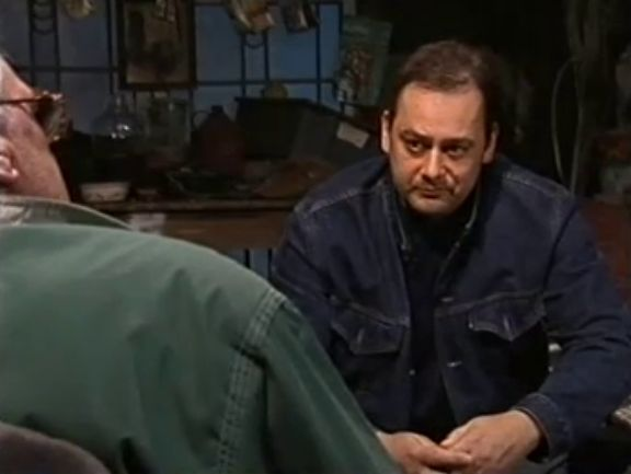 File:Episode 5159.jpg