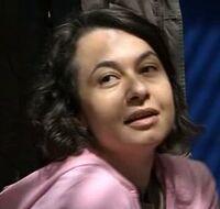 Kasia Barowicz
