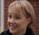 Sally Metcalfe
