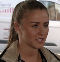 Sophie Webster 2015