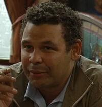 Lloyd Mullaney 2005
