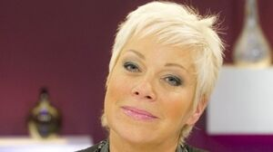 DeniseWelch