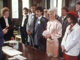 Episode 2663 (8th October 1986)