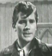 Joe makinson