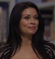 Carla connor 2006