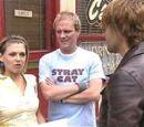 Episode 6384 (20th September 2006)