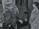 Episode 145 (2nd May 1962)