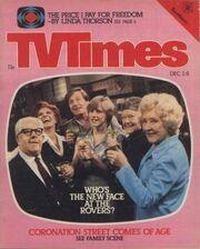TVT 1978