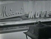 Miami modes front