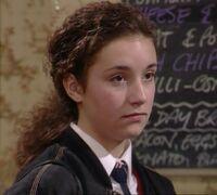 DebbieDawson1993