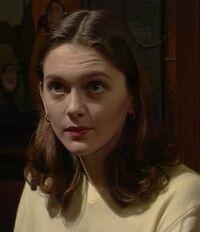 Anne malone 1996