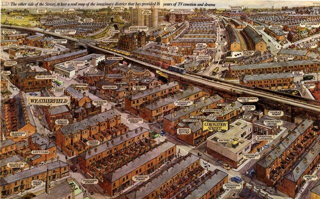 File:Coronation-street-map-1975.jpg