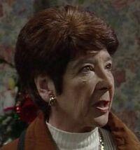 Elsie Duckworth