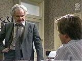 Episode 2361 (16th November 1983)